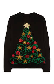 Light Up Christmas Sweater Kids Primark Christmas Tree Light Up Jumper Primark Christmas
