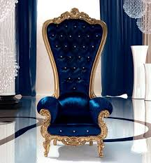modish furniture. High Bach Chair Throne Modish Furniture A