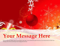 Christmas Backgrounds For Flyers 43 Free Christmas Flyer Templates For Diy Printables Hloom