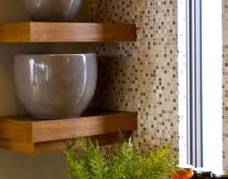 Oak Corner Floating Shelves Shelf Small Corner Wall Shelf Oak Corner Shelf Wooden Corner 78