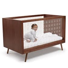 modern baby cribs nursery furniture simply baby furniture