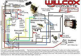 1994 corvette wiring diagram fresh 94 astro van wiring diagram 1998 Corvette Wiring Diagram at 1979 Corvette Wiring Diagram Download