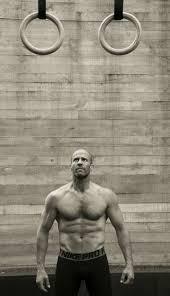 The 25 best Muscle guys ideas on Pinterest