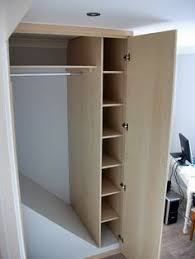 box room furniture. slope above stairs google search box room furniture n