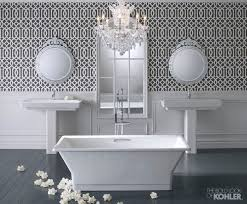 ideas bathroom sinks designer kohler: