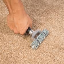 5 carpet seam roller