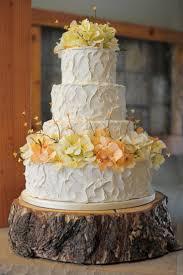 24 Best Wedding Cakes Images On Pinterest Rustic Wedding Cakes