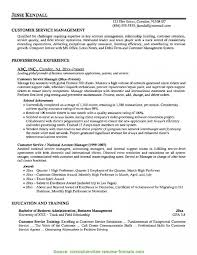 Fresh Account Manager Objective For Resume Corporate Account Manager