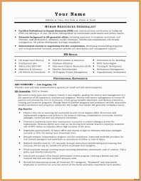 Sample Resume For Administrative Assistant Position Resume Profile Examples Marketing Samples Resumes for Administrative 42