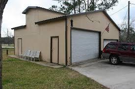 9 foot garage door9 Tall Garage Door  Wageuzi