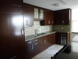 Kitchen Cabinets Miami Modern Kitchen Cabinets Miami Photo Home Furniture Ideas