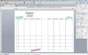 How To Create A Diary In Word Create Diary In Word Rome Fontanacountryinn Com