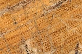 Block board di legno di legno del comitato asse del parquet