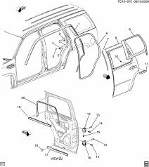 jeep grand cherokee wiring diagram 2004 jeep discover your 1966 mustang body panels diagram