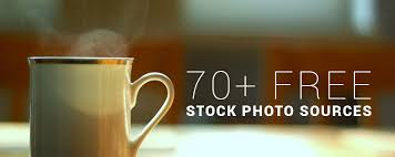 Stock Images Free 70 Source Of Royalty Free Stock Photos For Your Themes Website And