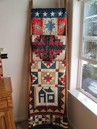 Quilt Display Rack - House Decorations & ... Cozy Design 20 Quilt Ladder Rack 136 Best Quilt Ladders Images On  Pinterest ... Adamdwight.com