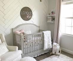 baby furniture ideas. Sweet Baby Girl Nursery Project Baby Furniture Ideas