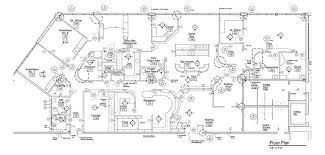office plan interiors. Unique Office Dr Pope Office  Plan  To Office Plan Interiors
