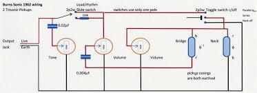 ampeg svt 410hlf 4x10 500w svt bass cab series parallel wiring 2b4fdbd jpg