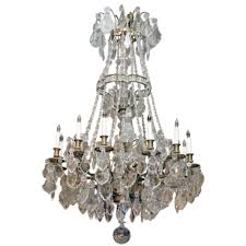 cool baccarat chandelier antique awesome antique baccarat crystal chandelier simple with baccarat crystal chandelier