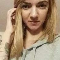 Annie Middleton (@annabelle2492)   Twitter