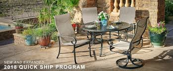 outdoor chairs and tables. Winston Factory Authorized Sale Outdoor Chairs And Tables