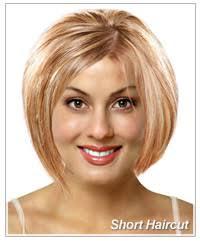 a bangs virtual hairstyle a short virtual hairstyle