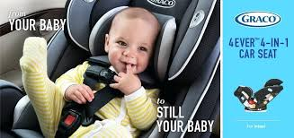 graco 4ever car seat manual graco forever car seat front facing requirements graco 4ever car seat