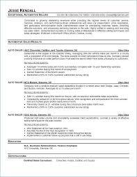 Sales Consultant Resume Luxury Ratoathns Greatenergytoday Stunning Resume Sales Consultant