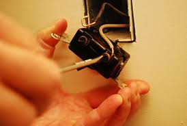 how to install a motion sensor switch matt and shari to remove the switch cut the wires at the back of the old switch using wire cutters or as in my case in an older home i removed the wires by