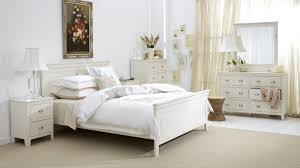 Quality Bedroom Furniture Uk White Wooden Bedroom Furniture Uk Best Bedroom Ideas 2017