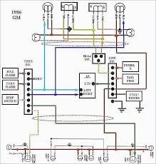 problem with ignition wiring on 1972 c10 the 1947 present best 72 86 Chevy Truck Wiring Diagram 1985 c10 wiring diagram diagrams schematics amazing 72 chevy