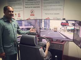 Drive Drive News Dubai 4 Dubai