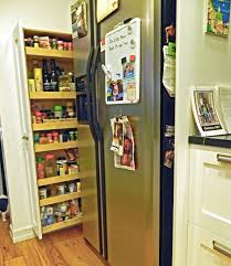 kitchen storage furniture ideas. Great Kitchen Storage Ideas Furniture