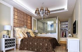L Shaped Master Bedroom Floor Plan New L Shaped White Lacquer Oak Wood  Wardrobe Without Door