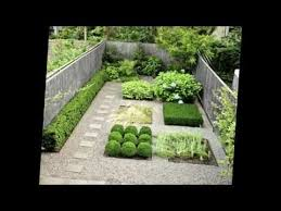 Small Picture Designing Your Townhouse Garden Landscape Design YouTube