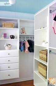 winning martha stewart closet organizers at home depot nursery closet organization ideas living closet system martha stewart closet organizer home depot