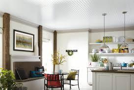 best lighting for kitchen ceiling. full size of kitchen designawesome light fittings over sink lighting led large best for ceiling g