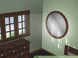 image titled arrange your bedroom mirrors step 13