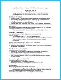 Retail Store Manager Resume Sample Velvet Jobs Standar Sevte