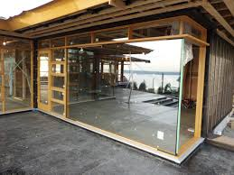 if your windows doors shelves tables or fireplaces glass coverings or skylights have broken glass don t panic there is residential glass