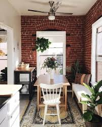 dining room decorating ideas for apartments. Dining Room Decorating Ideas For Apartments Best 20 Apartment Rooms On Pinterest Rustic Living