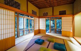 meditation room screens