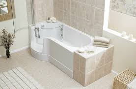 disabled baths showers. caribbean, the valens disabled baths showers