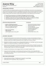 Resume Australia Example Shalomhouse Inside Resume Writing Australia