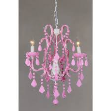 living good looking pale pink chandelier 12 076 3h crmp 47 58 pale pink chandelier