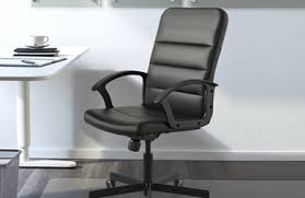 turkey home office. chairs turkey home office c