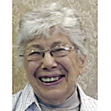 FINK PEARL - Obituaries - Winnipeg Free Press Passages