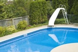 swimming pools with slides and diving boards. Simple Diving Here Are Top Diving Board Safety Tips Swimming Pool Slide On Swimming Pools With Slides And Diving Boards V