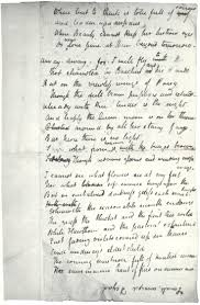 best literature john keats images john keats  john keats ode to a nightingale essay about myself essays and criticism on john keats ode to a nightingale critical evaluation